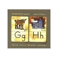 Jeff Gauthier Goatette - House Of Return