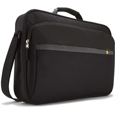 17 Laptop - notebook carrying case