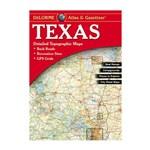 Garmin Aa-000029-000 Atlas And Gazetteer