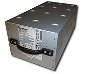 Liebert Gxt2-144batkit Internal Ups Battery For Upstation Gxt2