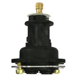 Kohler Genuine Parts Mixer Cap Kit