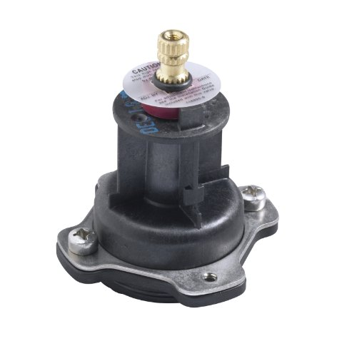 Kohler GP77759 Mixer Cap for Pressure Balance Valve