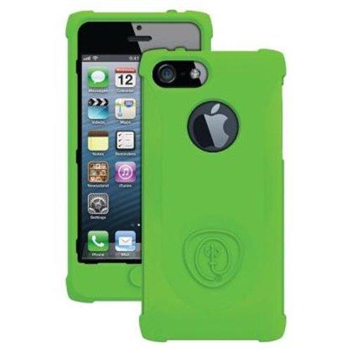 Trident Ps-Iph5-Tg Ipn 5 Perseus Cs Green
