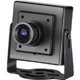 Swann SWADS-120CAM-US Swann ADS-120 Home Indoor Security Camera (Black)