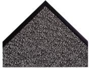 Crown                                    Dust-Star Microfiber Wiper Mat, 36