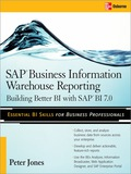Your Hands-On Guide to SAP Business Information Warehouse Give your company the competitive edge by delivering up-to-date, pertinent business reports to users inside and outside your enterprise