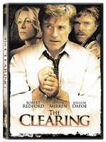Clearing, The (ws)