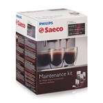 Saeco Ca6706 Maintenance Parts
