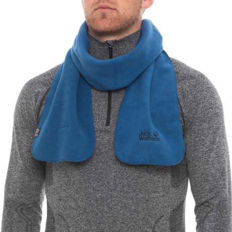 Vertigo Scarf (for Men And Women)