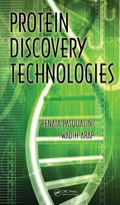 Protein Discovery Technologies