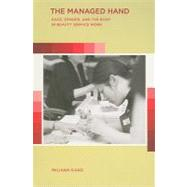 The Managed Hand