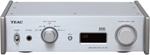 Teac Ud-501s Dual Monoral D-a Converter