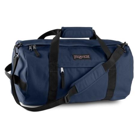 Sport Duffel Bag - 30?