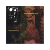 Don Preston Trio - Transformation