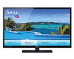 Panasonic Bts Th-32lru6 32 Inch Hd Led Hospitality Display No Blan