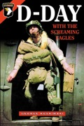 Many professional historians have recorded the actions of D-Day but here is an account of the airborne actions as described by the actual men themselves in eyewitness detail
