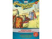 Imagination Station Books Imagination Station Books