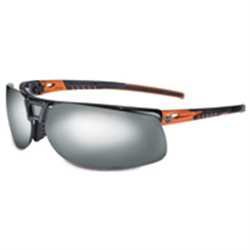 Box of 10 Harley-Davidson HD1100 Series Safety Glasses
