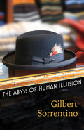 The Abyss Of Human Illusion