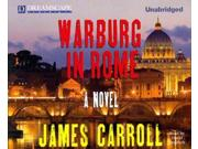 Warburg In Rome Unabridged