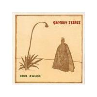 Gregory Isaacs - Cool Ruler (Music CD)