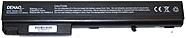 Denaq Dq-pb992a-6 Lithium-ion Notebook Battery For Hp Compaq Business Nx7300, Nx7400 Notebook - 6-cell - 4400 Mah