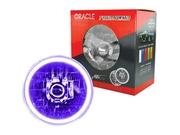 Oracle Lighting 6905-007 Sealed Beam Headlight
