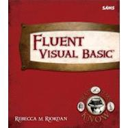 Fluent Visual Basic