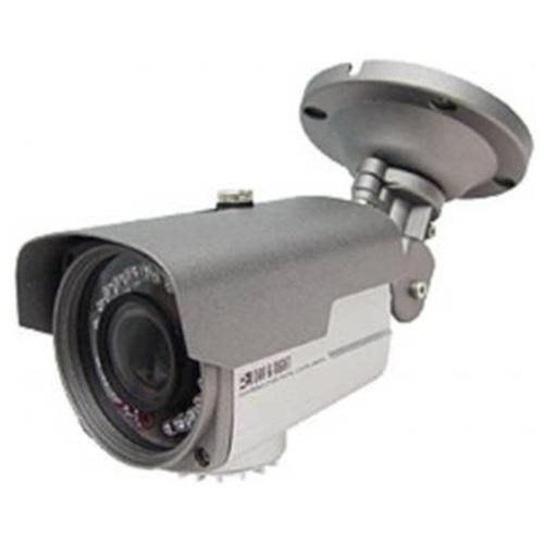 CCTVSTAR SB-620SID20 1/3 SONY Super HAD CCD II 2.8~12mm Lens Tru-WDR Water-Proof IR Bullet Camera20 LEDs SDNR