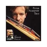 Horace Parlan - Peter Almqvist Trio & Horace Parlan