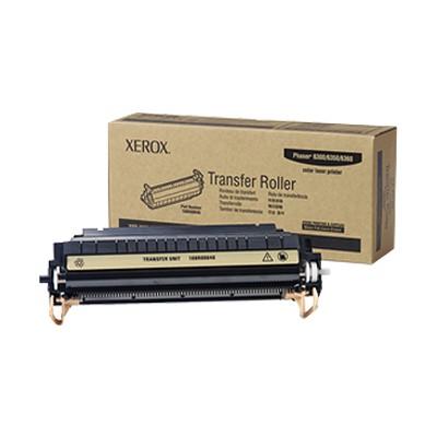 Xerox 108r00646 Phaser 6360 - Printer Transfer Roller - For Phaser 6300  6350  6360