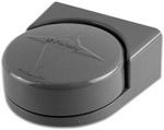 Garmin 010-11417-00-2000 High Performance Marine Heading Sensor - Incl