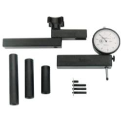 Central Tools CEN6470 Universal Pinion Depth Setting Gage
