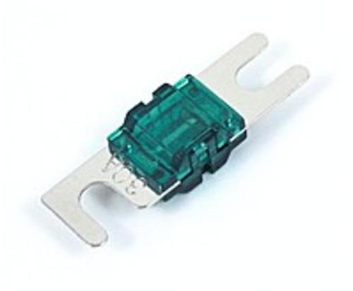 Raptor Rmanl150-5n 150 Amp Mini Anl (manl) Fuses - 5 Pack
