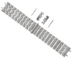 Suunto Elementum Aqua & Terra Grey Steel Strap Kit Elementum Steel