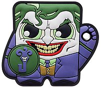 Warner Bros Ke4bamdco Tracking Accessory For Cell Phone And Camera - The Joker