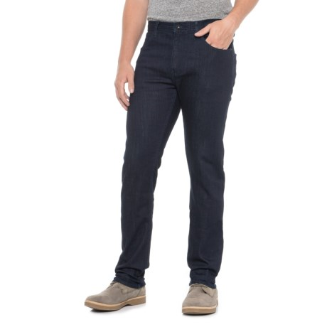 Avenue Jeans (for Men)