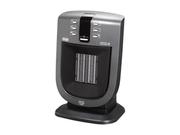 Delonghi Dch5090er Heater