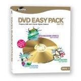 TSUNAMI MPEG DVD Easypack Suite