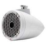 Rockford Fosgate Pm282hw Punch Series Wakeboard Tower Speakers