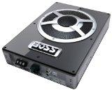 BOSS Audio BASS800 Amplified Subwoofer System 8-inch 800-watt