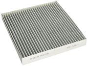 Fram Freshbreeze Cabin Air Filter Cf10134