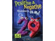 Positive & Negative Numbers, Oh My! (got Math!)
