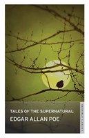 Tales Of Supernatural