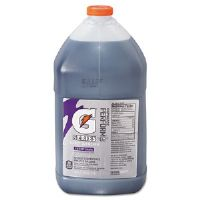 Gatorade® Liquid Concentrate
