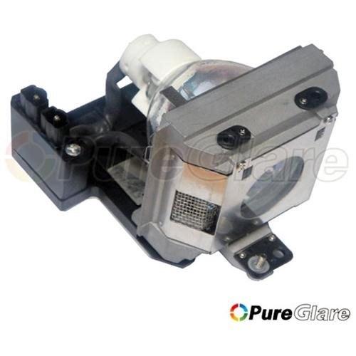 Projector Lamp AN-K2LP AH-57201 ANK2LP 1 for SHARP DT-400 XV-Z2000 XV-Z2000E XV-Z2000U EIKI EI