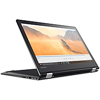"Lenovo Ideapad Flex 4-1580 80ve0003us 15.6"" Touchscreen Lcd 2 In 1 Notebook - Intel Core I7 (7th Gen) I7-7500u Dual-core (2 Core) 2.70 Ghz - 8 Gb Ddr4 Sdram - 256 Gb Ssd - Windows 10 Pro 64-bit (english) - 1920 X 1080 - In-plane Switching (ips) Technology"