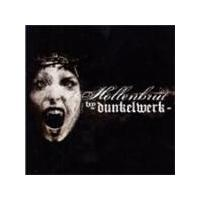 Dunkelwerk - Hollenbrut (Music CD)