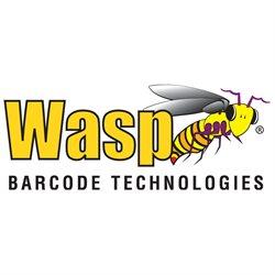 NEST W/WLS 9500-005 LASER SCANNER USB