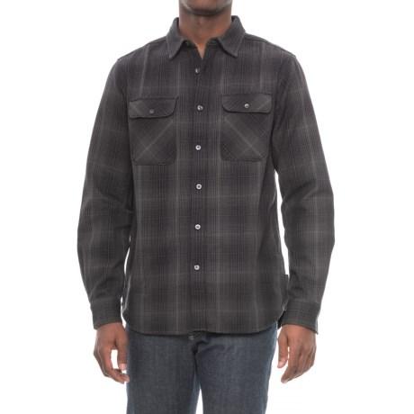 Alpine Zone Shirt - Long Sleeve (for Men)